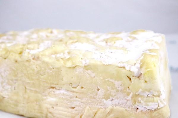 Ziegenfrischkäse reif (Caprin)