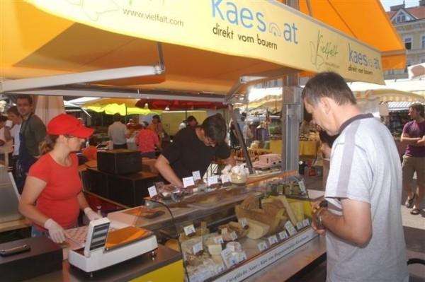 kaesestand_karmelitermarkt