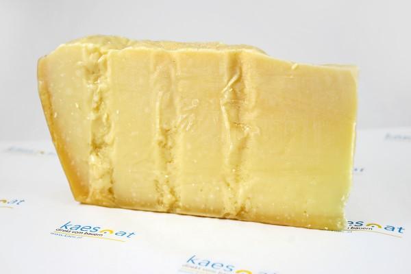 Parmesan Vacche Rosse - 24 Monate gereift
